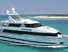 Leeward Islands Power Yachts