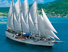 Leeward Islands Sail Yachts